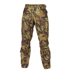 Kalhoty COMBAT II vz.95