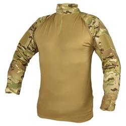 Košile UBAC taktická DTC MULTI