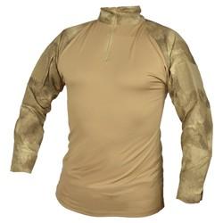 Košile UBAC taktická ICC A-TACS AU