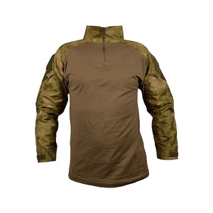 Košile UBAC taktická ICC A-TACS FG