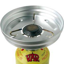 Závìtøí (stabilizátor) vaøièe VAR