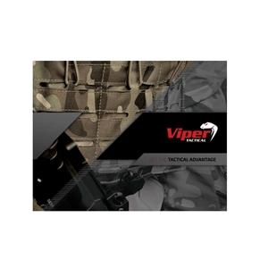 Katalog VIPER 2017