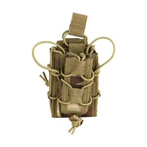Sumka ELITE STACKER na puškový a pistol. zásobník VCAM - zvìtšit obrázek