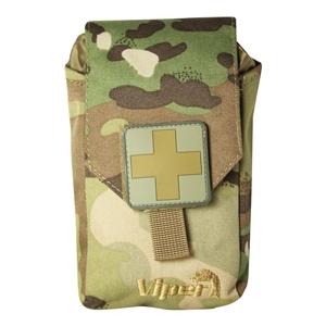 Lékárnièka první pomoci VIPER VCAM - zvìtšit obrázek
