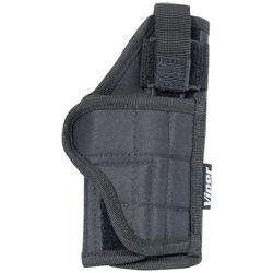 Pouzdro pistolové MODULAR ÈERNÉ - zvìtšit obrázek