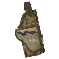 Pouzdro pistolové MODULAR VCAM