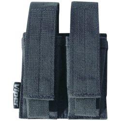 Sumka na 2 pistolové zásobníky ÈERNÁ