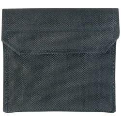 Pouzdro VIPER na gumové rukavice ÈERNÉ