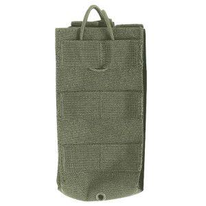 Pouzdro na zásobník M4/M16 RELEASE ZELENÉ
