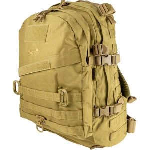Batoh SPECIAL OPS 45L COYOTE