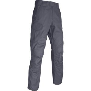 Kalhoty CONTRACTORS rip-stop TITANIUM ŠEDÉ