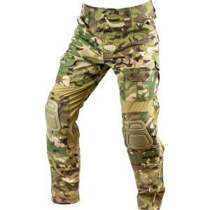 Kalhoty taktické ELITE GEN2 VCAM
