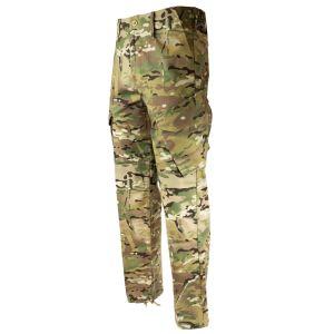 Kalhoty britské maskované PCS 95 VCAM - zvìtšit obrázek