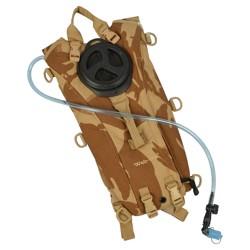 Vak hydrataèní AQUA-TEX vè. 2l vaku DPM DESERT - zvìtšit obrázek