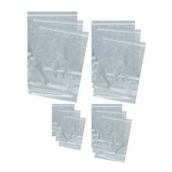 Sáèky POLY BAGS web-tex balení