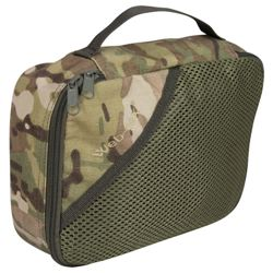 Pouzdro LARGE STASH web-tex MULTICAM®