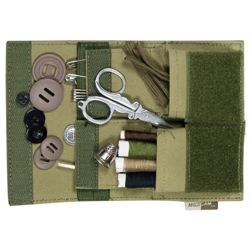 Set �it� SOLDIER 95 web-tex VCAM/MULTICAM