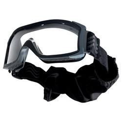 Brýle taktické BOLLE X-1000 ÈERNÉ - zvìtšit obrázek