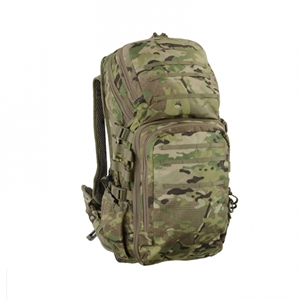 Batoh X41 HISPEED II MULTICAM®